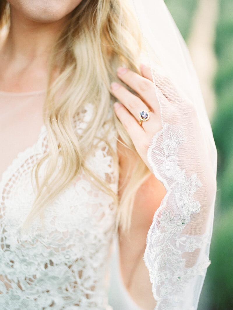 english-lavender-farm-wedding-inspo-14.jpg