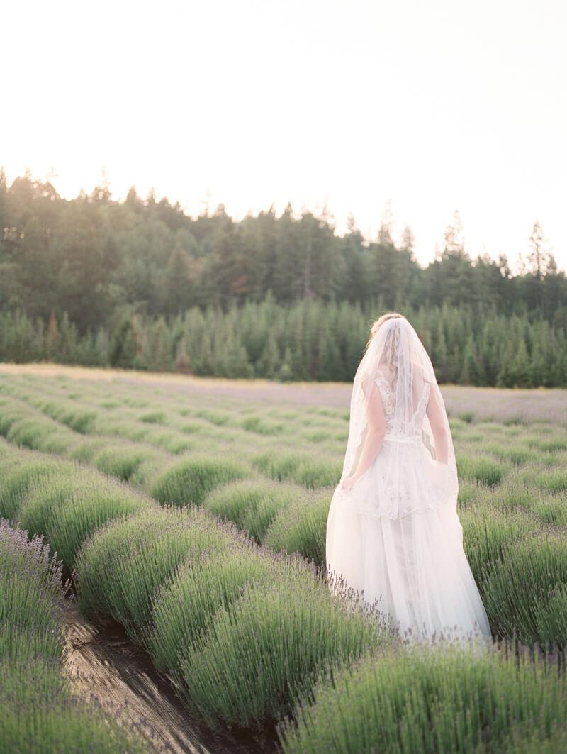 english-lavender-farm-wedding-inspo-15.jpg