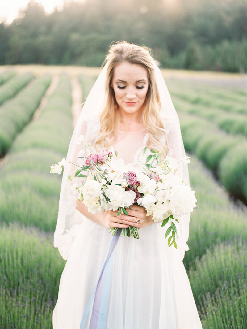 english-lavender-farm-wedding-inspo-13.jpg