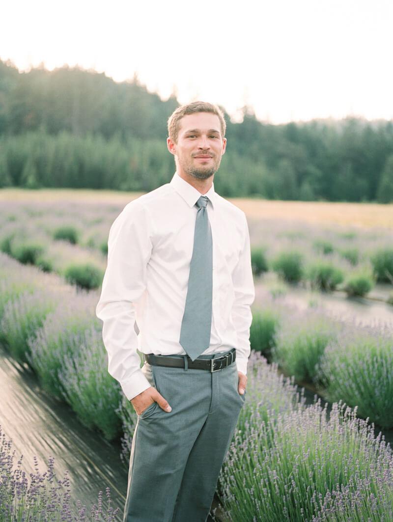 english-lavender-farm-wedding-inspo-18.jpg
