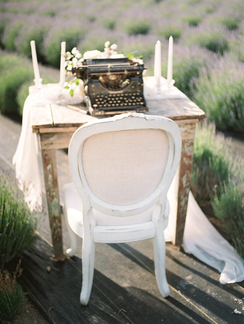 english-lavender-farm-wedding-inspo-3.jpg