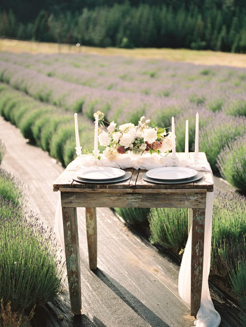 english-lavender-farm-wedding-inspo-17.jpg