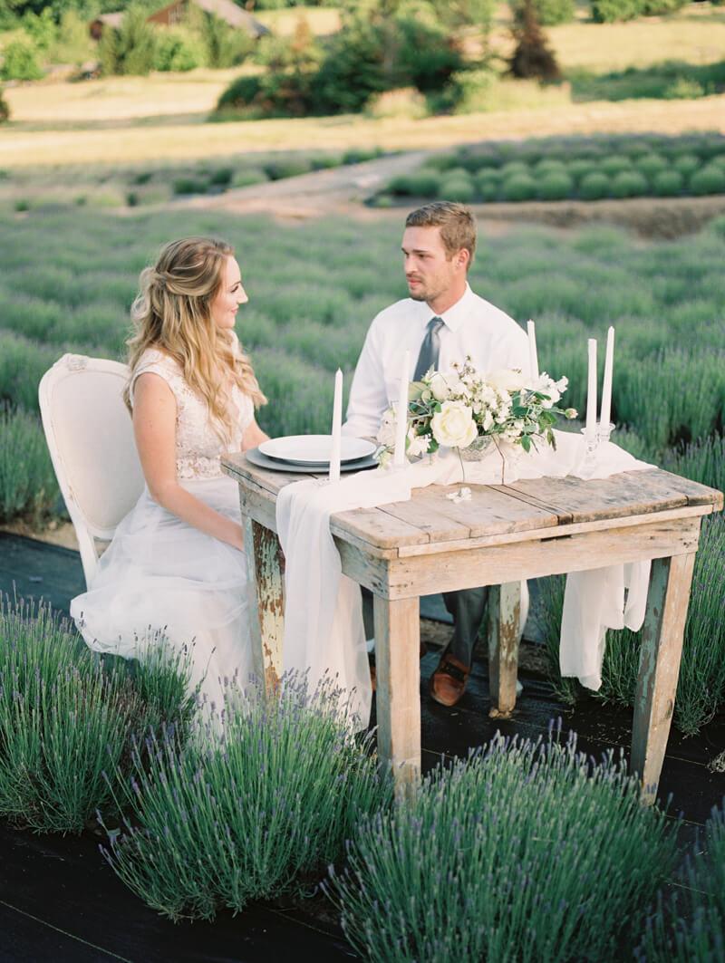 english-lavender-farm-wedding-inspo-9.jpg