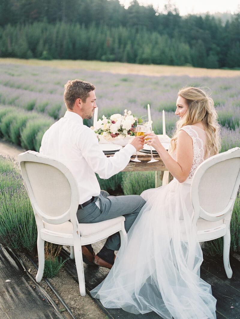 english-lavender-farm-wedding-inspo-8.jpg