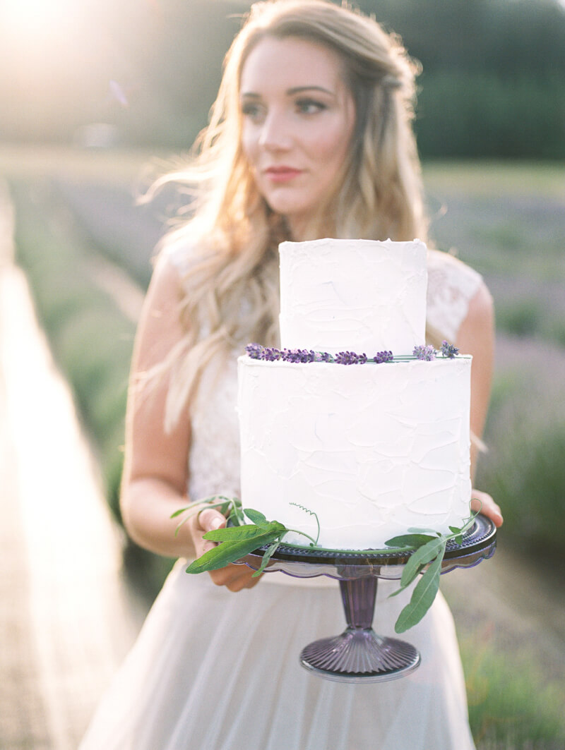 english-lavender-farm-wedding-inspo-7.jpg