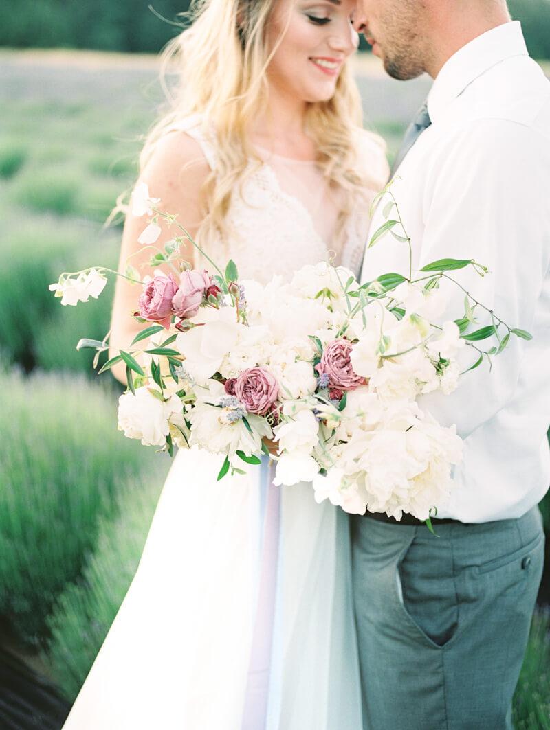 english-lavender-farm-wedding-inspo-10.jpg