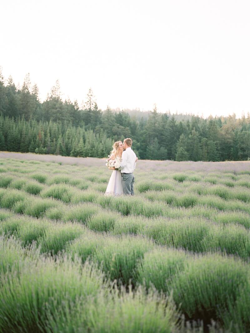 english-lavender-farm-wedding-inspo-11.jpg