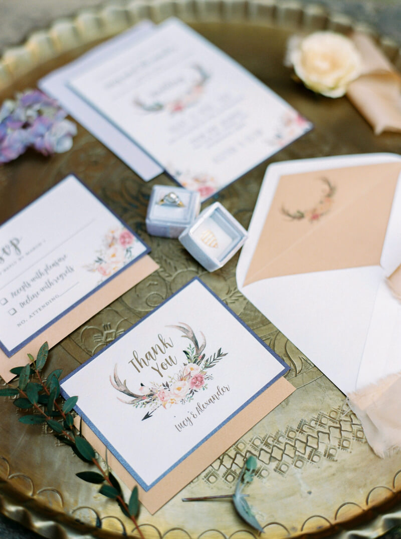 italy-styled-elopement-fine-art-wedding.jpg