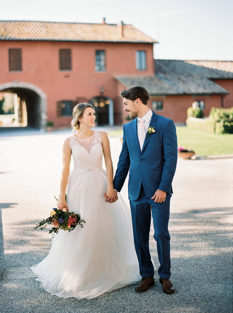 italy-styled-elopement-fine-art-wedding-7.jpg