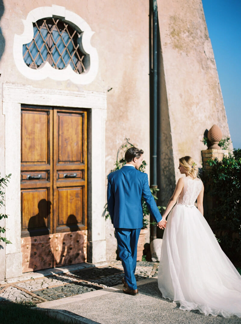 italy-styled-elopement-fine-art-wedding-8.jpg