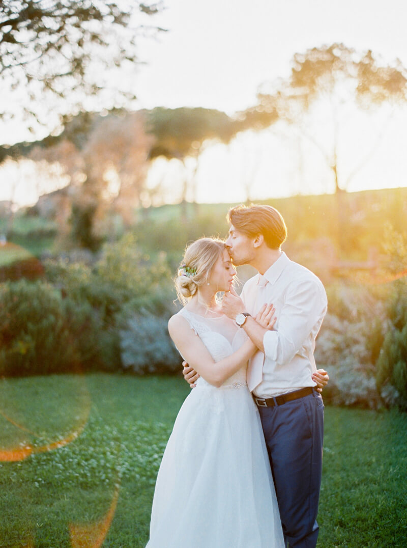italy-styled-elopement-fine-art-wedding-17.jpg