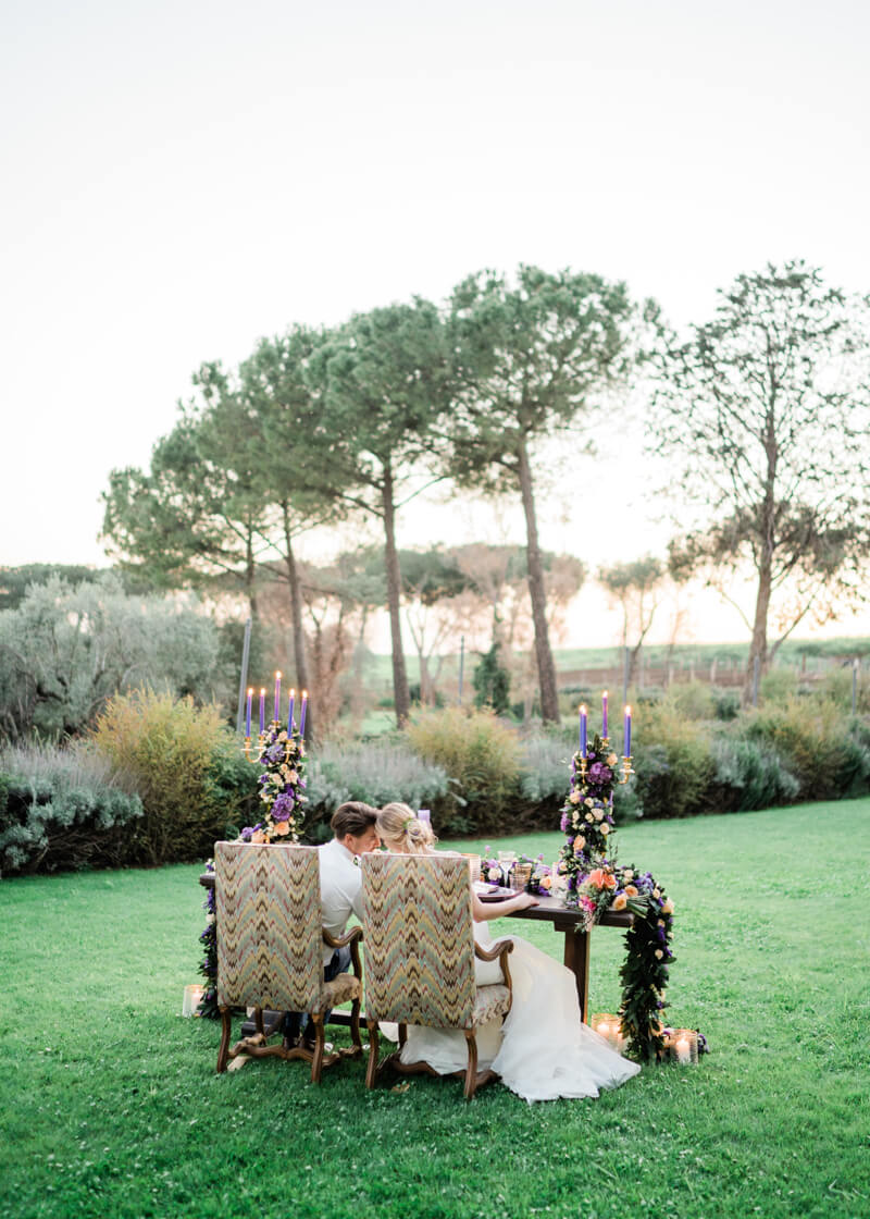 italy-styled-elopement-fine-art-wedding-26.jpg