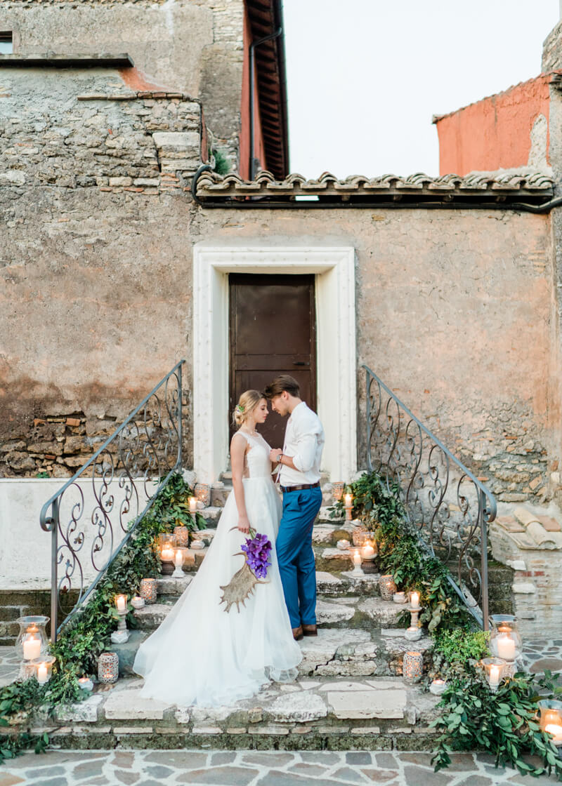 italy-styled-elopement-fine-art-wedding-29.jpg