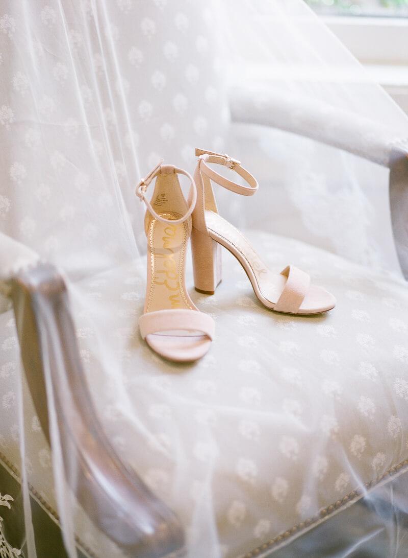 pasadena-california-wedding-photos.jpg