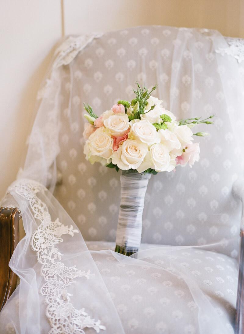 pasadena-california-wedding-photos-2.jpg