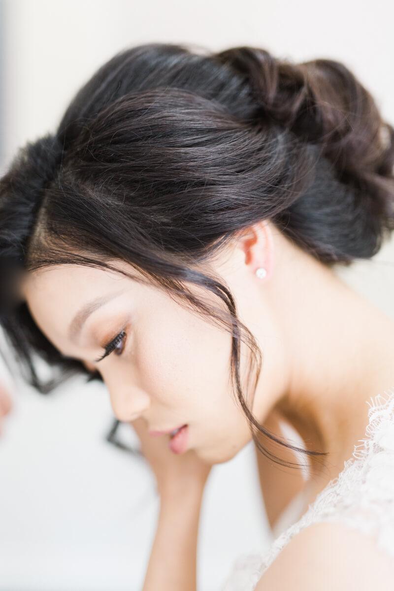 pasadena-california-wedding-photos-4.jpg