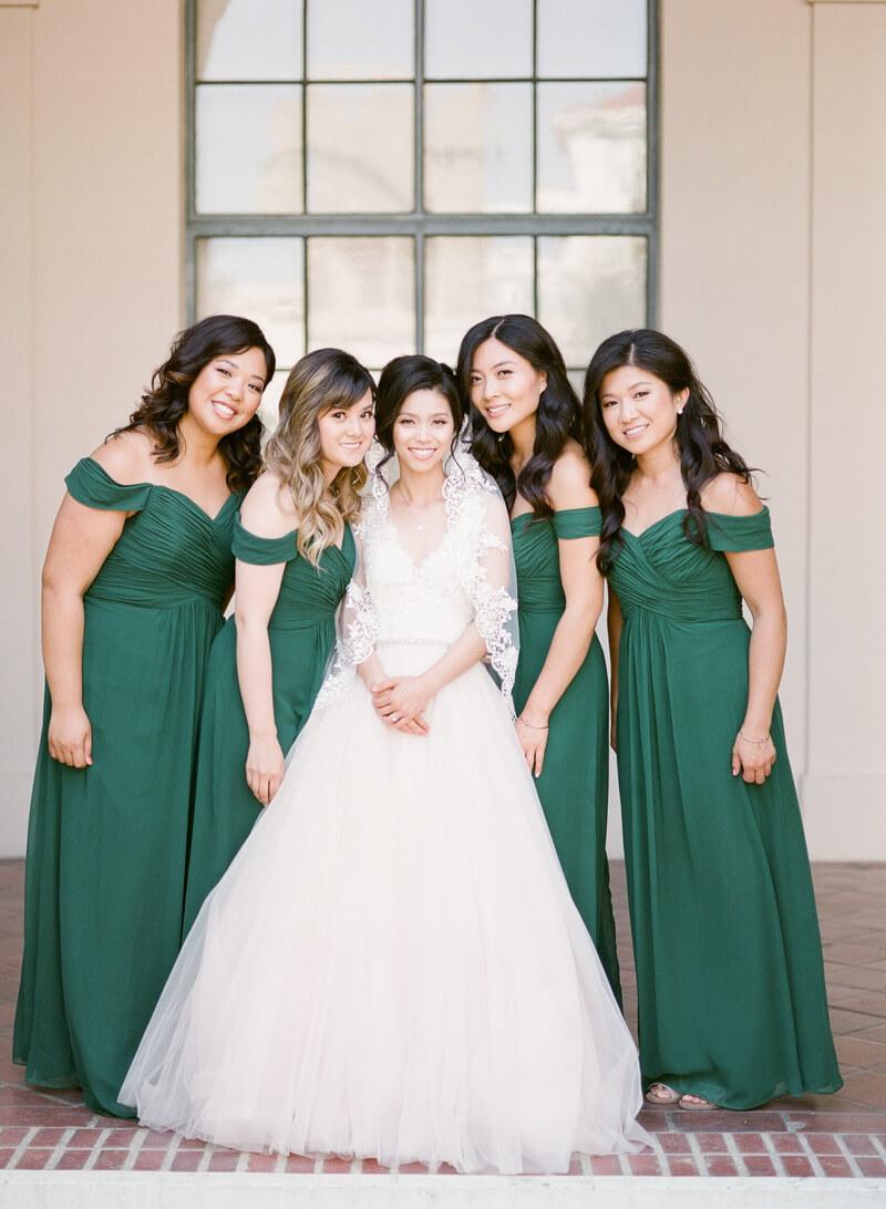 pasadena-california-wedding-photos-5.jpg