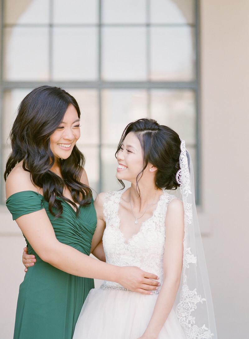 pasadena-california-wedding-photos-6.jpg