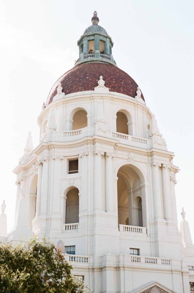 pasadena-california-wedding-photos-8.jpg