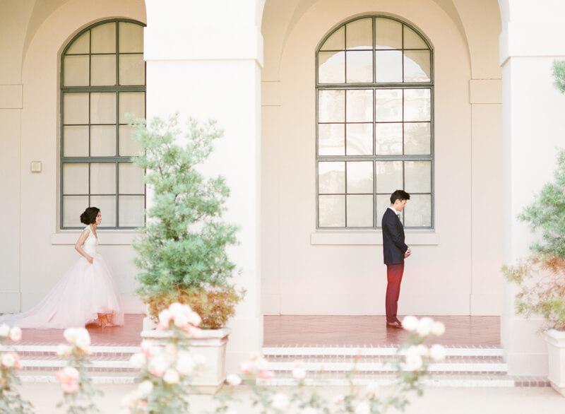 pasadena-california-wedding-photos-10.jpg