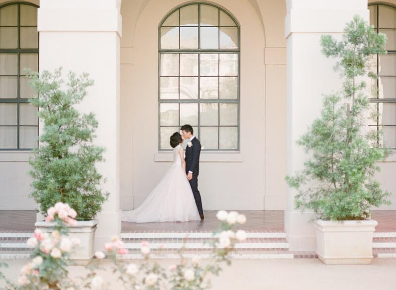 pasadena-california-wedding-photos-11.jpg