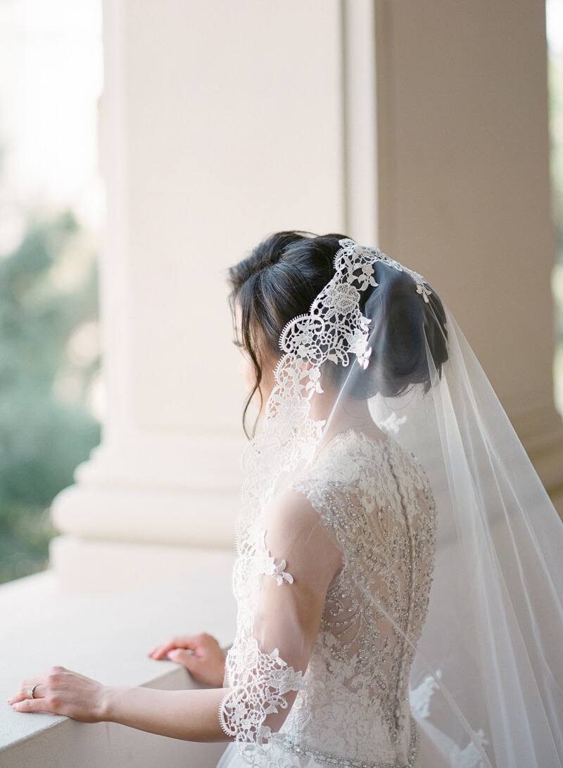 pasadena-california-wedding-photos-13.jpg