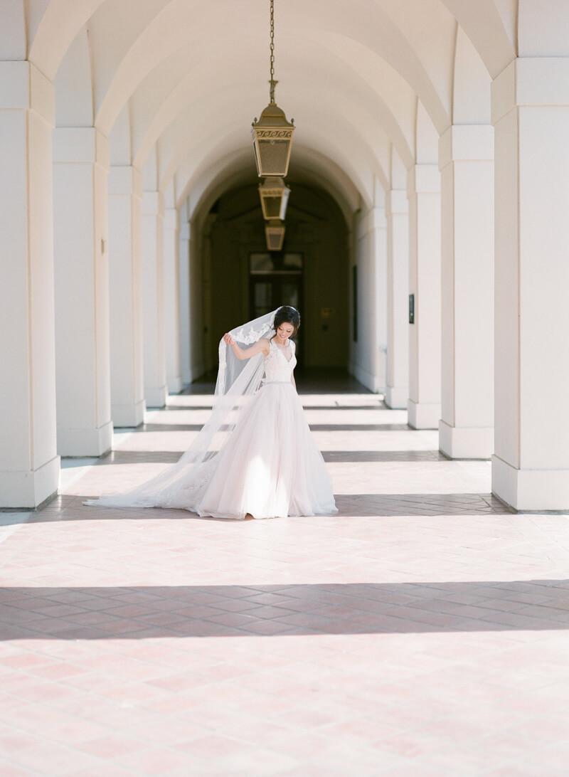 pasadena-california-wedding-photos-14.jpg