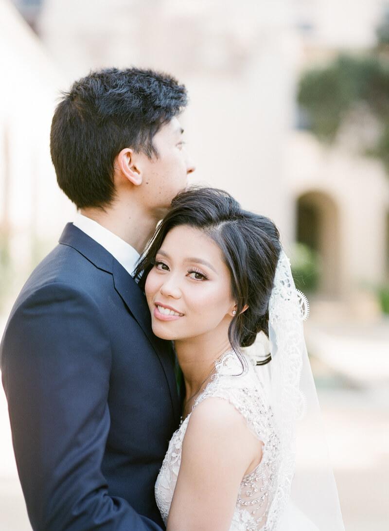 pasadena-california-wedding-photos-15.jpg