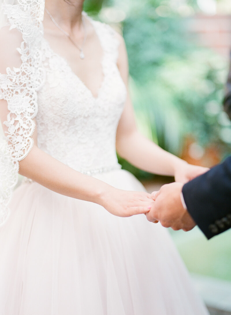 pasadena-california-wedding-photos-19.jpg