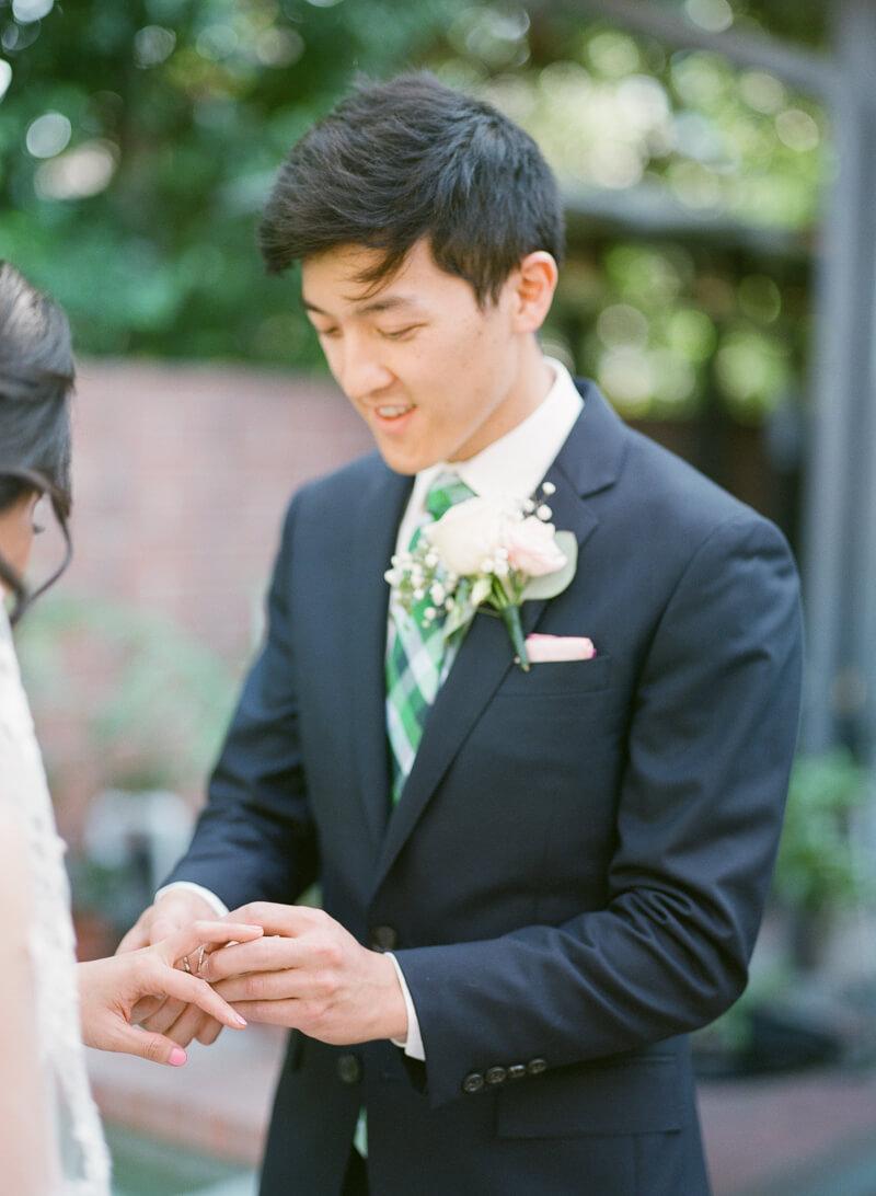 pasadena-california-wedding-photos-21.jpg