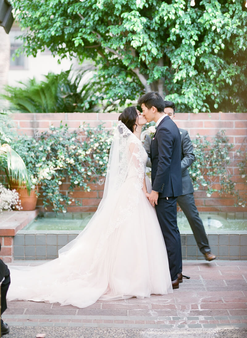 pasadena-california-wedding-photos-22.jpg