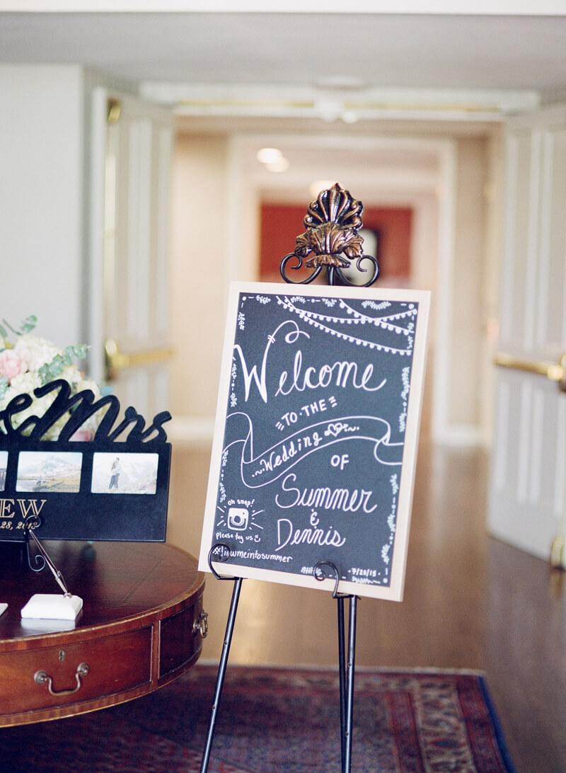 pasadena-california-wedding-photos-24.jpg