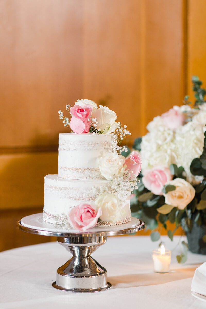 pasadena-california-wedding-photos-26.jpg