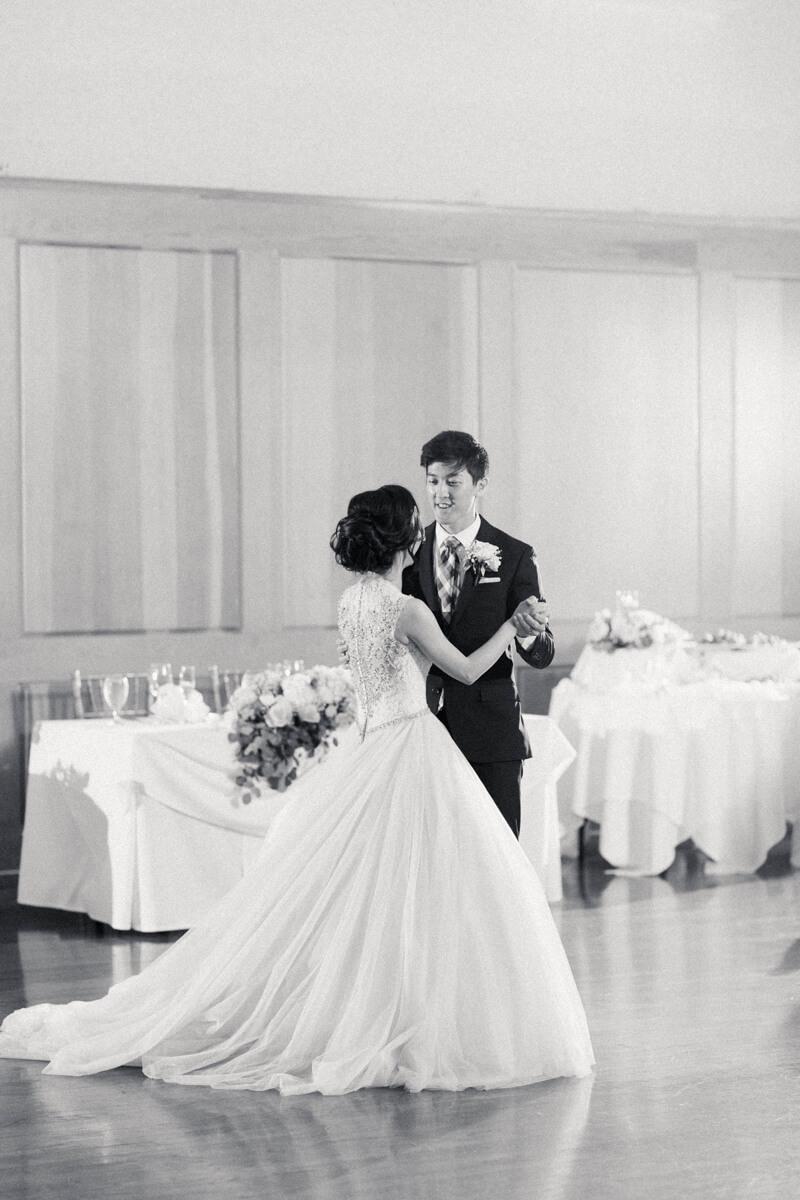 pasadena-california-wedding-photos-27.jpg