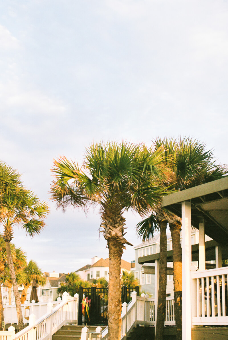 isle-of-palms-wedding-venue-south-carolina-7.jpg