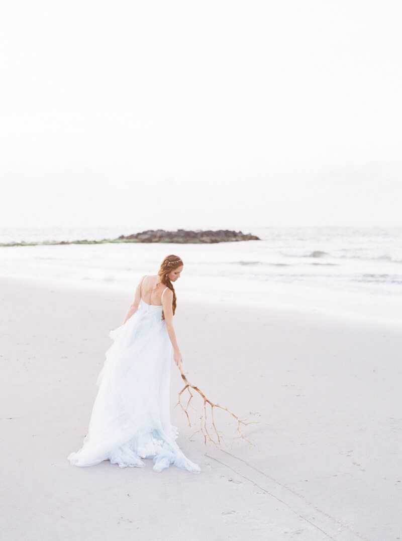 mermaid-wedding-shoot-5.jpg
