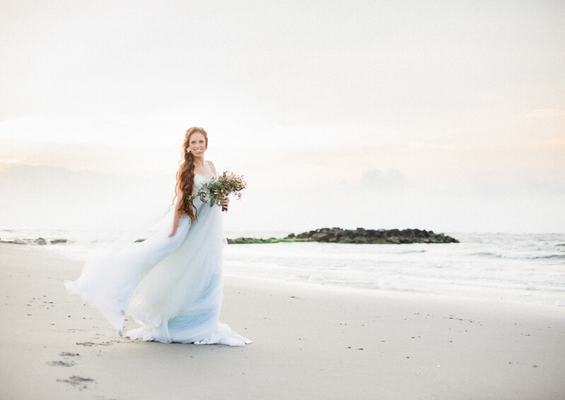 mermaid-wedding-shoot-7.jpg
