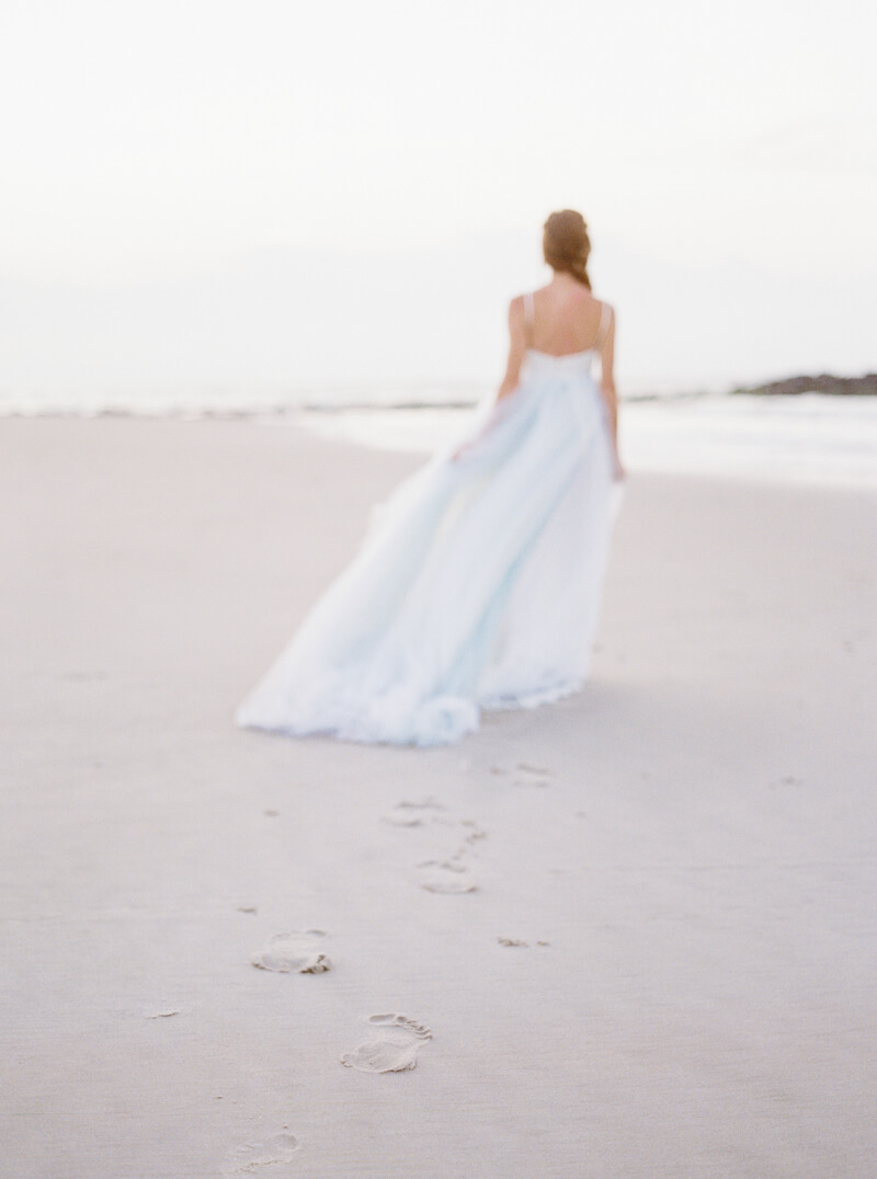 mermaid-wedding-shoot-9.jpg