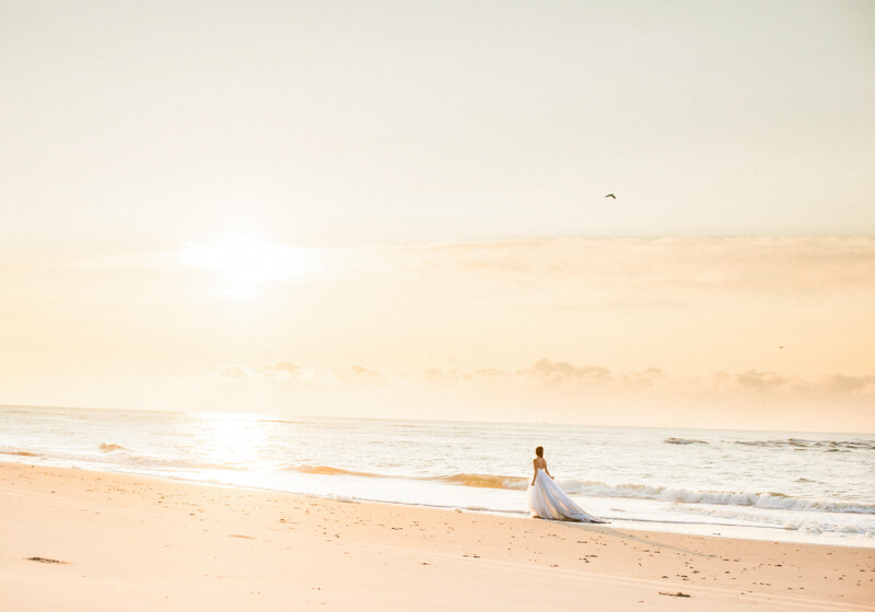 mermaid-wedding-shoot-18.jpg