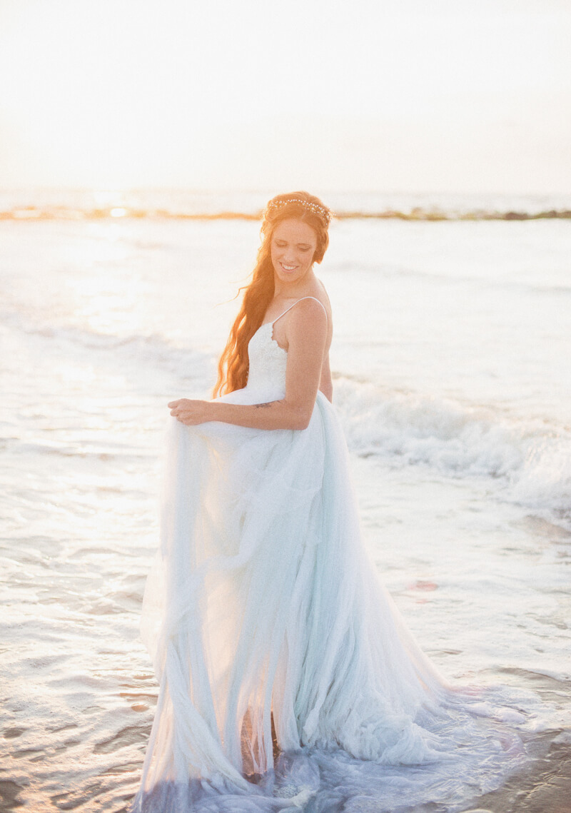 mermaid-wedding-shoot-19.jpg