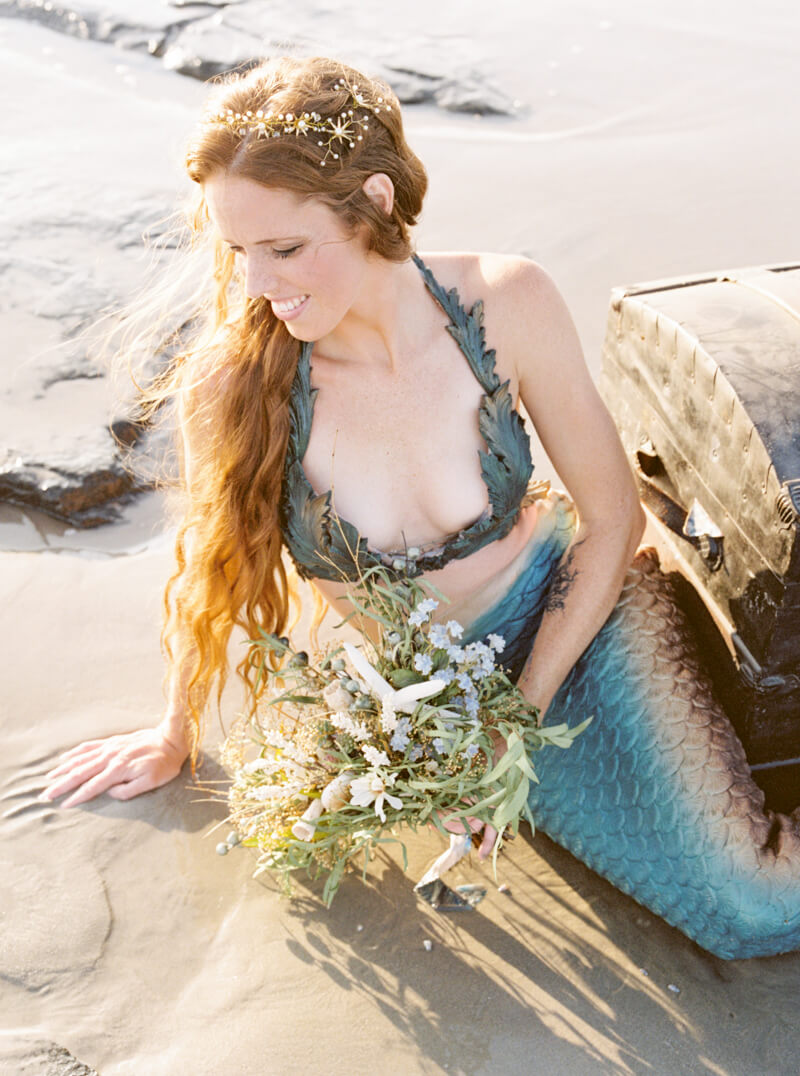 mermaid-wedding-shoot-21.jpg