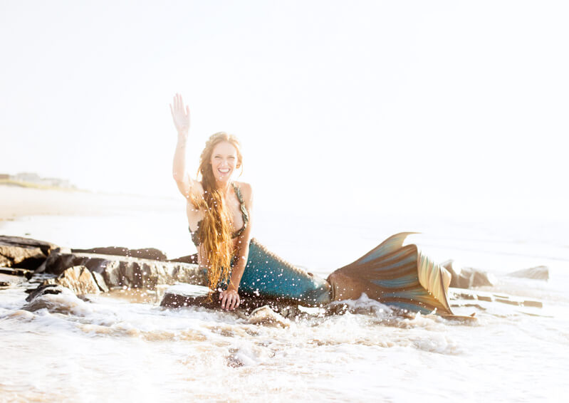 mermaid-wedding-shoot-22.jpg