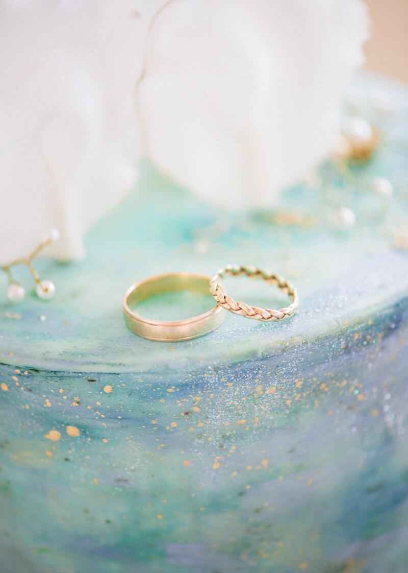 mermaid-wedding-ideas-fine-art-film.jpg