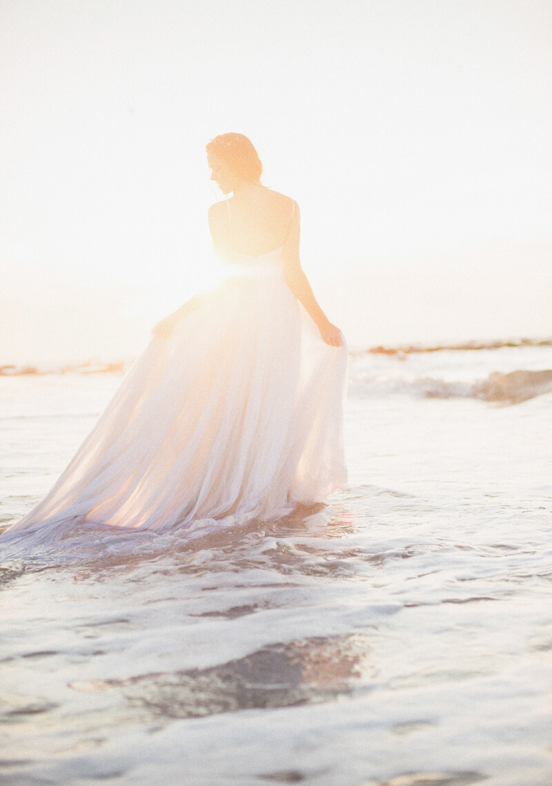 mermaid-wedding-ideas-fine-art-film-2.jpg
