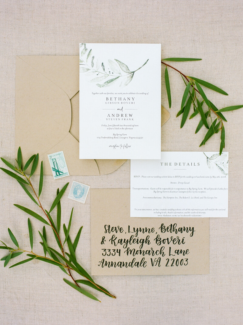 lexington-virginia-wedding-photos-fine-art-film.jpg