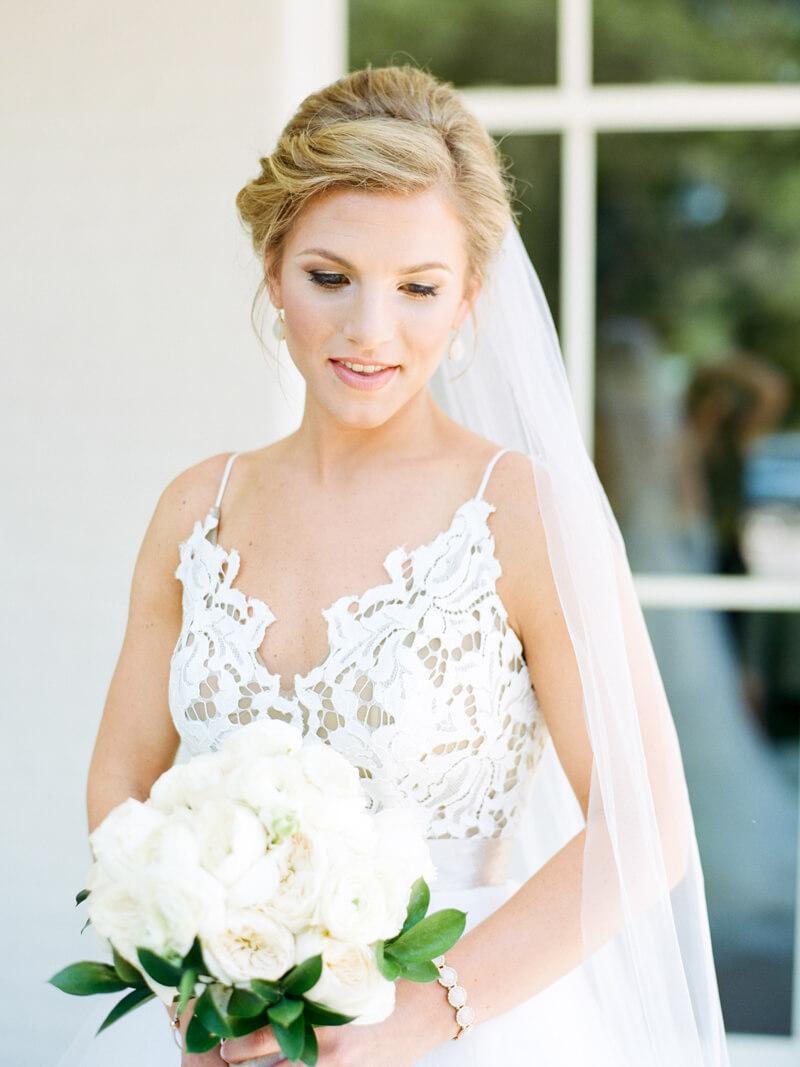 lexington-virginia-wedding-photos-fine-art-film-8.jpg