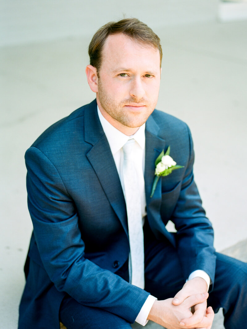 lexington-virginia-wedding-photos-fine-art-film-10.jpg