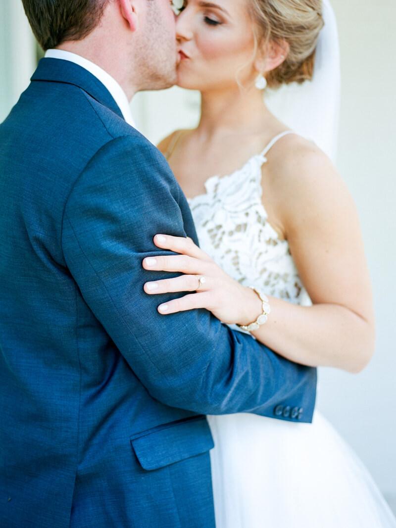 lexington-virginia-wedding-photos-fine-art-film-11.jpg