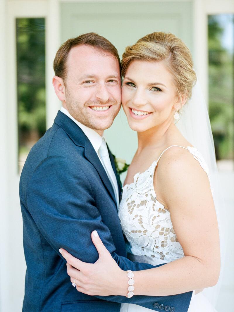 lexington-virginia-wedding-photos-fine-art-film-13.jpg