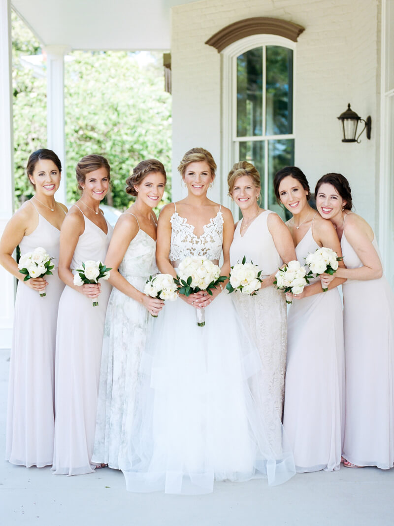 lexington-virginia-wedding-photos-fine-art-film-14.jpg